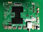 TCL Main Board for 55S421 MS22F1 Ships FAST