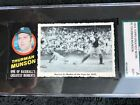 1971 Topps Greatest Moments Baseball Cards 8