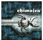 Chimaira - Pass Out Of Existence - CD