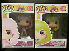 Funko Pop Jem and the Holograms Figures 20