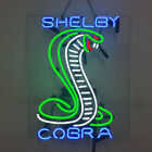 Real Glass Beer Bar Pub Store Shop Party Room Wall Window Display Neon Signs