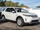 2020 Land Rover Discovery for $1000 dollars