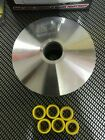 SCOOTER 150CC GY6 HIGH PERFORMANCE RACING BAN JING VARIATOR ROLLERS