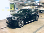 LARGER PHOTOS: Brand new 19 plate MINI Countryman 2.0 Cooper S 5dr  (only 184 miles from new!)