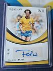 2020 Panini Immaculate Collection Soccer Cards 14