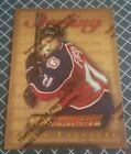 Peter Forsberg Cards, Rookie Cards and Autographed Memorabilia Guide 10