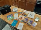 Weight Watchers 2010 Points Kit + 2 Calculators