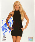 Kelly Kelly Card and Memorabilia Guide 35