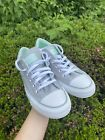 converse All Star sneakers for women Size 7