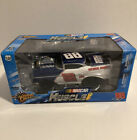 Nascar Dale Earnhardt Jr 57 Chevy 88 Diecast National Guard Muscle Car Rare