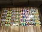 Hot Wheels LOT of 80 Easter edition