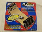 Vintage Tech Deck Tony Hawk Skatepark Vert Vertical Ramp in Box Xconcepts