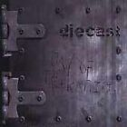 Day of Reckoning by Diecast (CD, Feb-2001, Now Or Never Recordings)