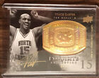 2011-12 Upper Deck Exquisite Basketball Championship Bling Autographs Guide 49