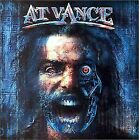 AT VANCE - THE EVIL IN YOU CD- LIMITED EDITION 2 DISC SET - VERY GOOD CONDITION