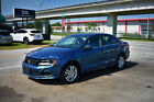 2017 Volkswagen Jetta 1.4T S below $3500 dollars