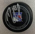 Rick Nash Cards, Rookie Cards and Autographed Memorabilia Guide 62