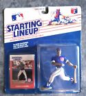 Starting Lineup Baseball 1988 Andre Dawson # 8 Chicago Cubs Collectible
