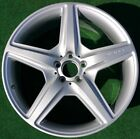 BEST Factory Mercedes Benz CL63 Wheel OEM AMG CL65 S63 20 inch 85028 A2214013302