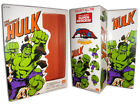 Mego THE HULK Box for 12