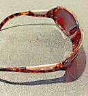 New and Authentic Bolle Sunglasses SMART Model