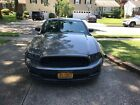 2014 Ford Mustang 2014 Mustang V6 Coupe