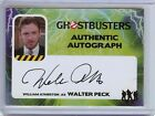 2016 Cryptozoic Ghostbusters Trading Cards - Product Review & Hit Gallery Added 19