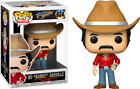 Funko Pop Smokey and the Bandit Figures 22