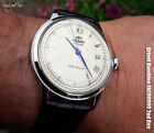 Orient Bambino V2 2nd Generation - FAC00009N0 - TOP!