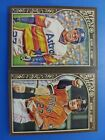2015 Topps Series 1 Baseball Variation Short Prints - Here's What to Look For! 9
