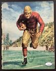 Bronko Nagurski Cards, Rookie Card and Autographed Memorabilia Guide 43