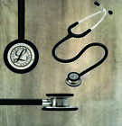 3m Littmann Classic Iii Stethoscope New In Box Various Color Choice