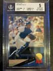 Mike Piazza Rookie Cards and Autograph Memorabilia Guide 7
