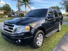 2009 Ford Expedition  2009 below $4000 dollars