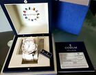 Corum Admiral's Cup Competition 40 Men's Watch