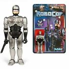 1990 Topps Robocop 2 Trading Cards 16