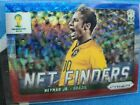 Top Neymar Soccer Cards for All Budgets 20