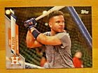 2020 Topps Series 2 Baseball Variations Checklist and Gallery 174