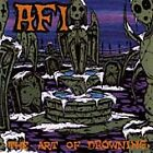AFI - Art of Drowning (2000) punk/ska/rancid/nofx/davey havok/epitaph/nitro