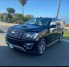 2018 Ford Expedition  2018 for $42700 dollars