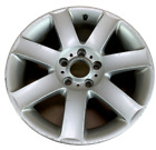 OEM BMW E46 2002 2003 2004 05 2006 325i 325xi 330i 17 Wheel Rim 36 11 1 094 506
