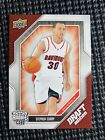 Stephen Curry Rookie Cards and Autograph Memorabilia Guide 32
