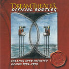 Dream Theater - Falling Into Infinity Demos 1996-1997 Ltd 2xCD Official Bootleg