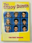 2011 Rittenhouse The Complete Brady Bunch Trading Cards 34