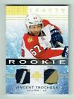 2014-15 Upper Deck Artifacts Hockey Cards 15