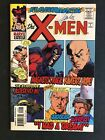 The Uncanny Guide to X-Men Collectibles 11