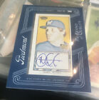 2009 Topps T-206 Baseball Product Review 4