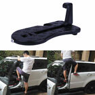 2020 Car Accessories Auto Hook Step Ladder Latch Door for Pickup 1500 2500 3500