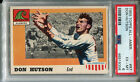 Don Hutson Rookie Card Guide 7