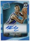 2017-18 Donruss Optic Basketball Cards 7